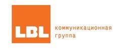 LBL, Коммуникационная группа