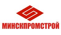 Унитарное предприятие СУ-71ОАО«Минскпромстрой»