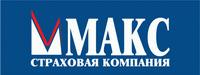 Страховая группа МАКС