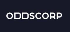 ODDSCORP