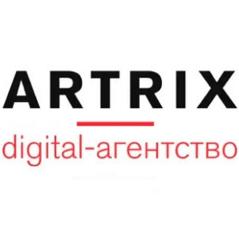 Интернет-агентство ARTRIX
