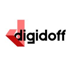 DIGIDOFF DIGITAL AGENCY