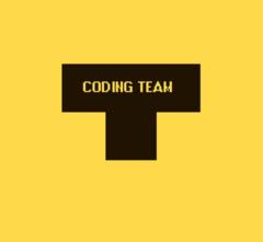 Coding Team