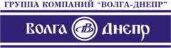Волга-Днепр, Группа компаний