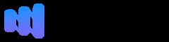 МЕДИНДЕКС