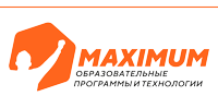 MAXIMUM EDUCATION (ООО Максимум Груп Осетия)