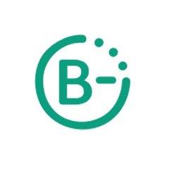 BGO Group