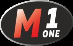 М1 оил продакшен
