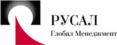 Объединённая компания РУСАЛ
