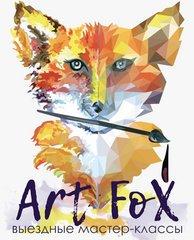 Art Fox