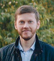 Федулов Алексей Владимирович