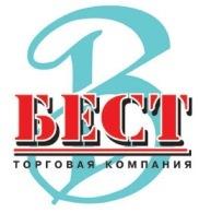 Бест, Торгово-производственная компания, Екатеринбург