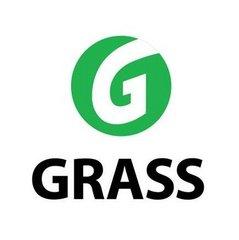 Фирменный магазин GRASS