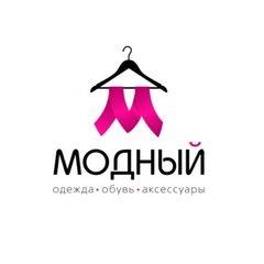 Контарева Екатерина Алексеевна