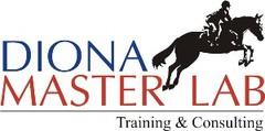 Diona Master Lab