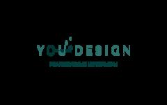 You plus Design