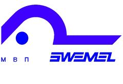 СВЕМЕЛ, Многопрофильное внедренческое предприятие