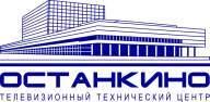 Останкино, Телевизионный технический центр