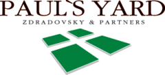 Paul`S Yard Realty