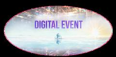 Digital Event (ООО Адада-Сервис)