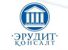 Ассоциация Центр Содействия Предпринимательству