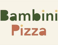 Bambini Pizza