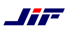 Торговая компания Гермес