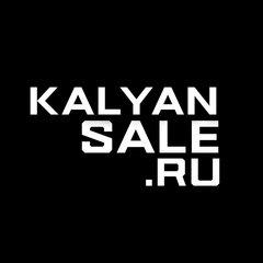 Kalyan-sale.ru