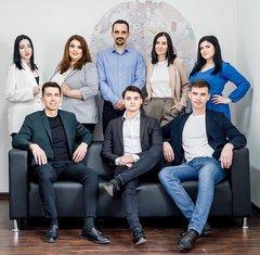 Центр Новостроек Краснодара