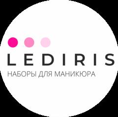Lediris