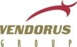 Vendorus Group