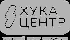 ХУКАЦЕНТР