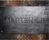 MARTEN LP