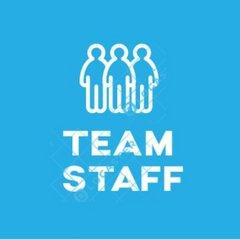 Рекрутинговое агентство Team Staff