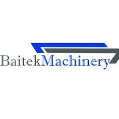Baitek Machinery