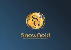 Snowgold