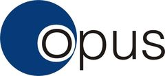 ОПУС, группа компаний
