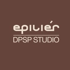 DPSP STUDIO EPILIER (ООО Ритейл Вектор)