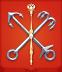 Комитет по труду и занятости населения Санкт-Петербурга