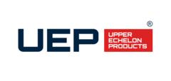 Upper Echelon Products LLC