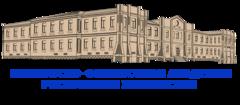 Банковско-финансовая академия Республики Узбекистан