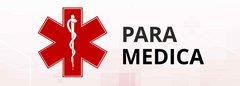 Парамедика