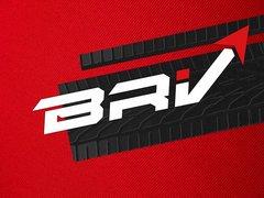 Компания BRV