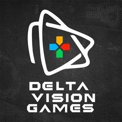 Delta Vision Games