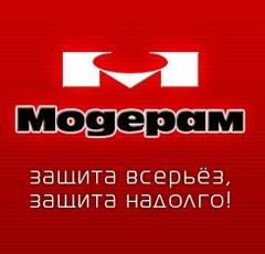 ПТК Модерам