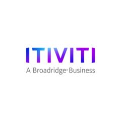 Itiviti (Айтивити)
