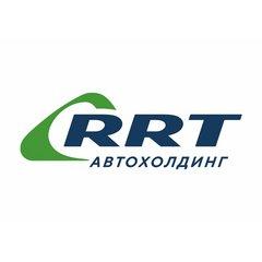Автохолдинг РРТ