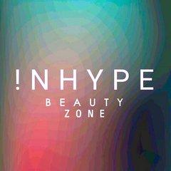 Inhype Beauty (ООО М-Групп)