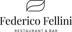 Ресторан Federico Fellini