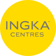Ingka Centres в России